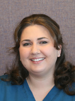 Megan Wallace