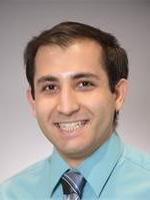 Dr. Behdad Javdan, DDS