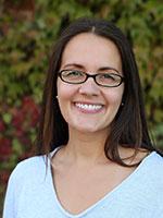 Dr. Gabriella A. Vance, DDS